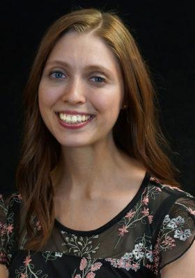 Savannah Ottmar